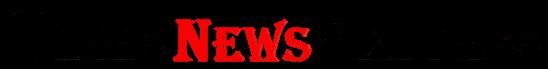 Times News Express