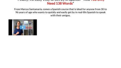 Photo of Synergy Spanish – Synergy Spanish