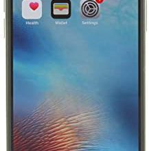 Photo of Apple iPhone X, 256GB, Space Gray – For GSM (Renewed)