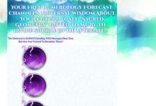 Photo of Numerology Forecast