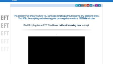 Photo of Creating EFT Scripts, Learn How to Create EFT Scripts in MinutesCreating EFT Scripts – How to Create Personal EFT Scripts