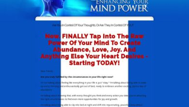 Photo of 8 Habits of Enhancing Your Mind Power